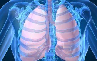 Заразен ли фиброзирующий альвеолит легких и его лечение