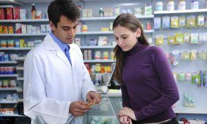 Какой препарат от кашля вам поможет лучше