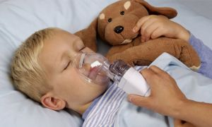 После проведения ингаляции усилился кашель – почему и что делать в такой ситуации