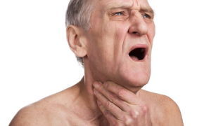 Как вылечить у взрослого сильный удушающий кашель