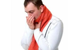 Какие таблетки при сухом кашле у взрослых выбрать