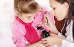 Чем можно лечить кашель ребенку в 4 месяца