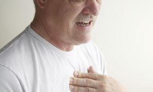 При глубоком вдохе начинается кашель: лечение