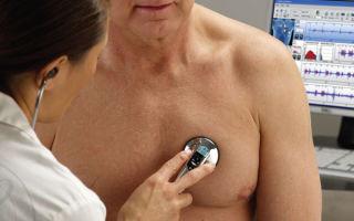 Как можно отличить бронхит от пневмонии