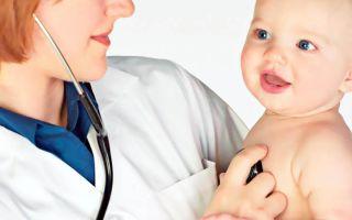 Как и чем лечить булькающий кашель