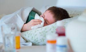 Какой должна быть мокрота при пневмонии у детей и взрослых