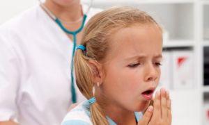 Сколько длится инкубационный период коклюша у детей и взрослых