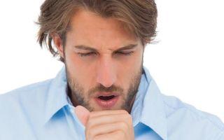 Симптомы кашля на нервной почве у взрослых и методы его лечения