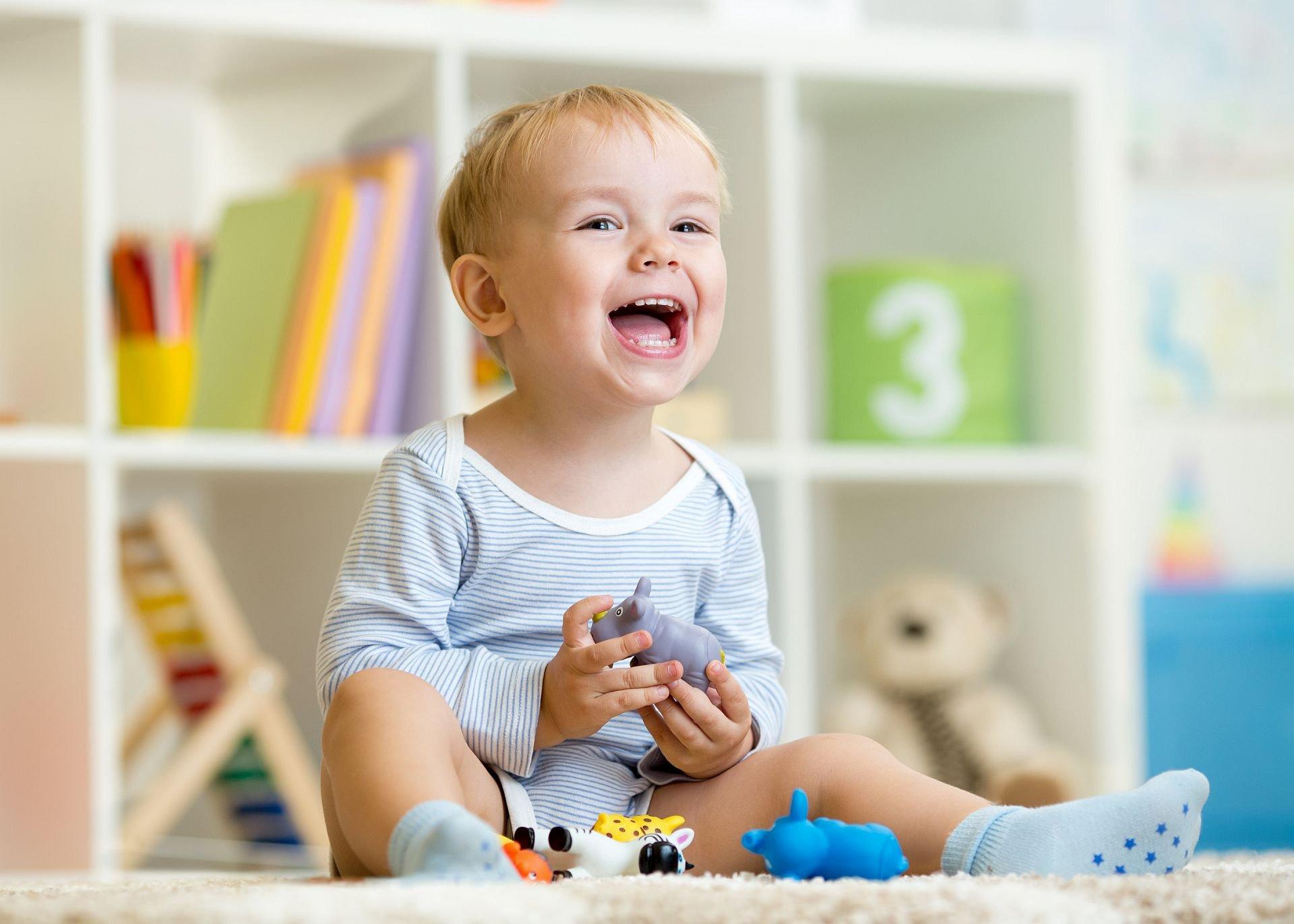 ацикловир ребенку 2 года инструкция