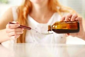 Лечение хронического бронхита в домашних условиях