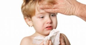 Чем можно лечить коклюш у детей в домашних условиях