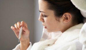 Симптомы и лечение полисегментарной пневмонии