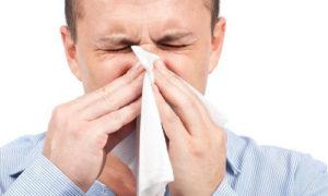Симптомы и лечение крупозной пневмонии