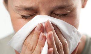 Заразен ли диссеминированный туберкулез и его лечение