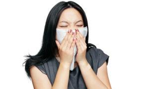 Казеозная пневмония и причины ее появления