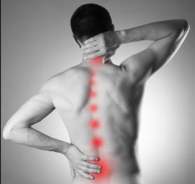Почему при кашле болит спина и что делать