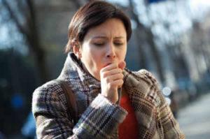 Симптомы и лечение астмы у взрослых