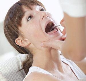заболевания горла и гортани и как лечатся
