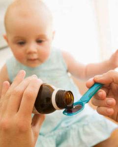 Что помогает от сухого кашля ребенку и взрослому и какой препарат выбрать