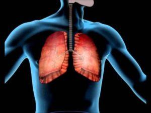 Симптомы и лечение осумкованного плеврита