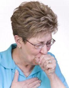 Что хорошо помогает от кашля ребенку и взрослому