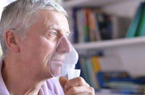 Бактериальная пневмония: классификация