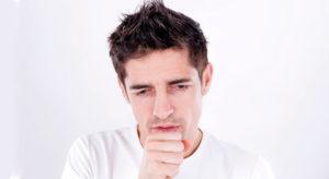 Виды пневмонии и ее симптомы