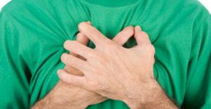 лечение долевой пневмонии