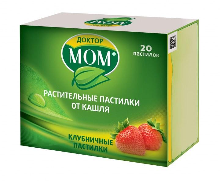 Сироп от кашля доктор мом® для взрослых и детей с 3х лет | отзывы.