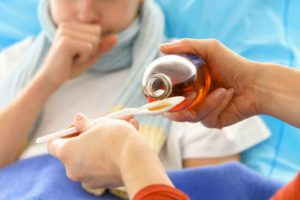 Симптомы и лечение острого бронхита у детей и взрослых