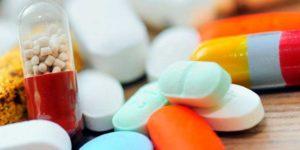 Какие недорогие лекарства от кашля для детей и взрослых выбрать