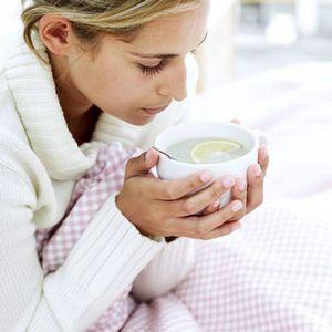 Как лечить пневмонию (воспаление легких) дома