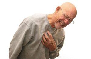 туберкулезный плеврит легких